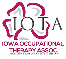 Iowa Occupational Therapy Association